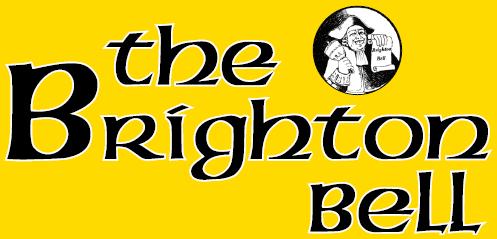 The Brighton Bell